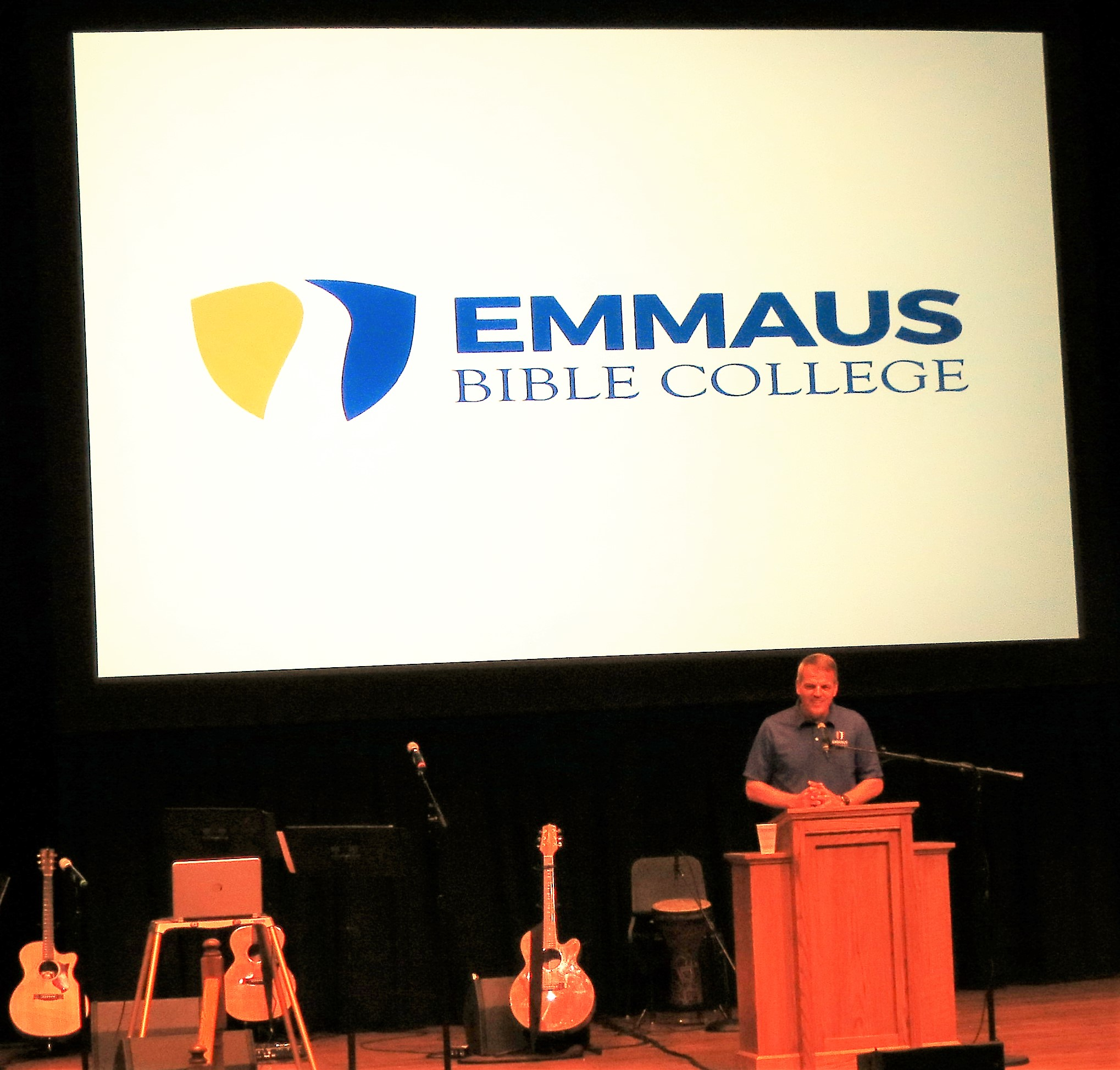 2nd Day-MINISTRYREPORT_EMMAUS1