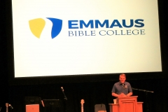2nd Day-MINISTRYREPORT_EMMAUS1