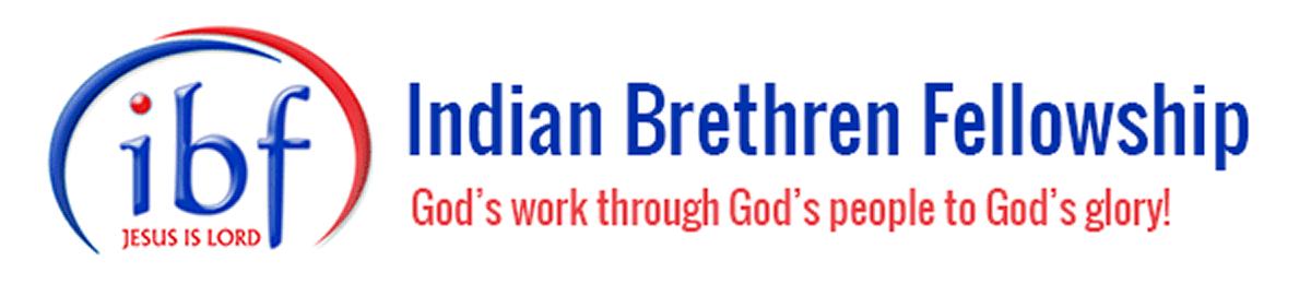 Indian Brethren Fellowship